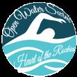 HoR_OWS_Logo2_2019_01-15