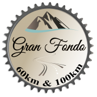 HoRlogoGranFondoLogoLight