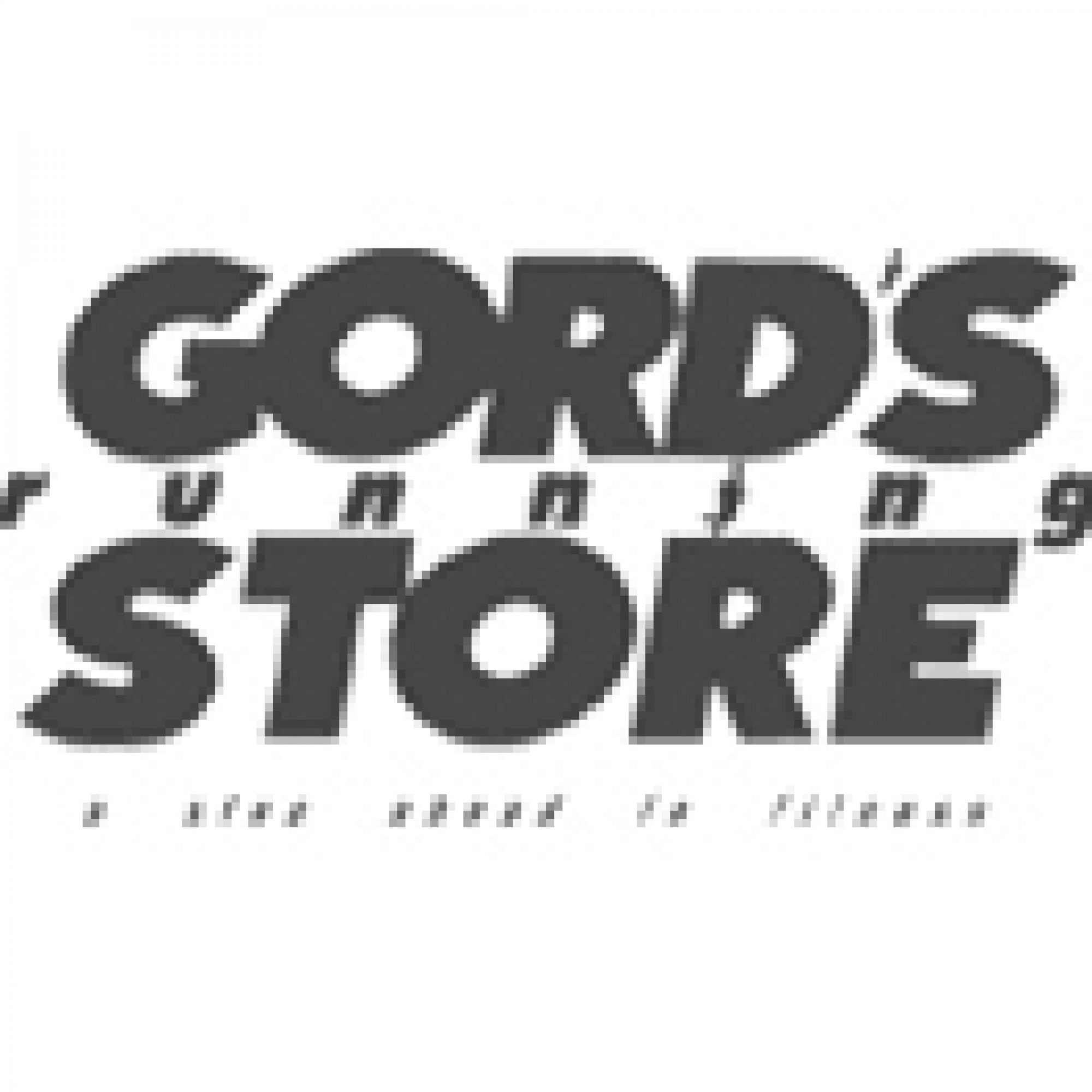 gords_logo